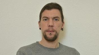 Christian Helbig