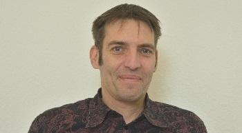 Matthias van der Roost