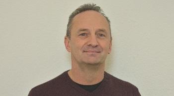 Stefan Klotz
