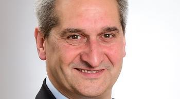 Andreas Günder