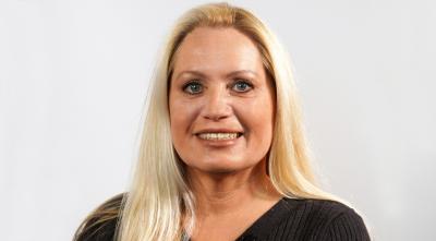 Nicole Seidel