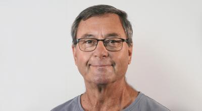 Pedro Schramm