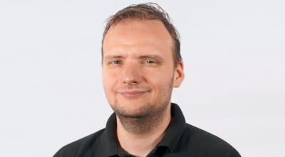 Andreas Zohner